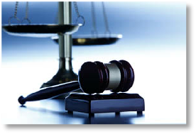 Chino Personal Injury Attorney